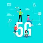 O futuro da conectividade está chegando