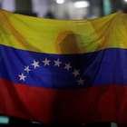 EUA proíbem entrada de duas autoridades da Venezuela no país