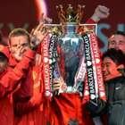 United é o maior campeão! Veja o ranking de títulos da ...