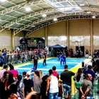 Evento de Jiu-Jitsu em Pádua (RJ) vai distribuir R$ 20 ...