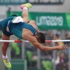 Augusto Dutra leva prata no salto com vara; Thiago Braz é 4º