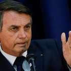 """Bolsonaro prevê crise migratória se """"esquerdalhada"""" voltar"""