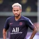 PSG frustra tentativa do Barça e rejeita liberar Neymar ...