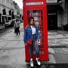 Dona e proprietária de Londres: vote nos melhores looks ...