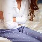 Remédio para cólica menstrual pode tratar esquistossomose