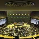 Câmara aprova flexibilização da posse de arma de fogo no ...