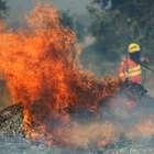 AGU pede prazo para avaliar fundo da Lava Jato em queimadas
