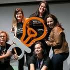 Aceleradora B2Mamy abre espaço a mães empreendedoras em SP