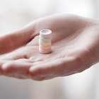 A superpílula que reduz o risco de acidente cardiovascular
