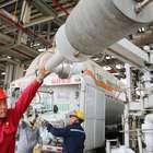 Crise na Venezuela: qual é o papel da China na indústria ...