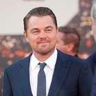 Fundo apoiado por DiCaprio promete US$ 5 mi para Amazônia