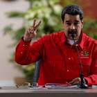 Maduro desiste de sair da Venezuela para discursar na ONU