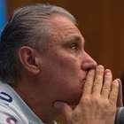 Brasil mantém 3ª posição no ranking da Fifa após vexames