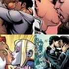 Personagens LGBTQ+ dos quadrinhos que você vai amar conhecer