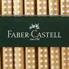 Faber-Castell foca no ensino de inovação para crianças