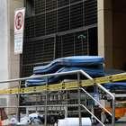 Após tragédia, Badim ainda tem 57 pacientes internados