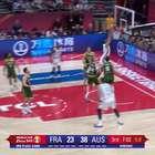 BASQUETE: Mundial FIBA: Sufoco! França vira o jogo e ...