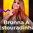 A dica para agora é ouvir o som de Brunna Caroline
