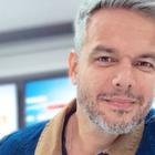 Otaviano Costa negocia com canal para apresentar reality