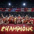 Espanha conquista segundo título do Mundial de basquete