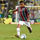 Jogadores exaltam atuação em vitória do Fluminense