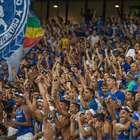 Cruzeiro anuncia ingressos a preços populares para jogo ...