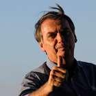 Povo e parlamento podem discutir nova CPMF, diz Bolsonaro