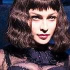 Madonna exclui canção com Anitta na estreia de turnê