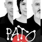 Pato Fu celebra 27 anos de carreira com show em São Paulo