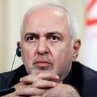 Ataque militar ao Irã viraria guerra total, diz chanceler