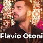 Ouça as músicas de Flavio Otoni de graça