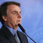Bolsonaro sanciona com vetos MP da Liberdade Econômica