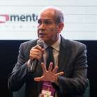 Anatel admite alterações no PMGU IV por conta do PLC 79