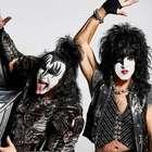 CONFIRMADO: turnê de despedida do Kiss passará pelo Brasil!