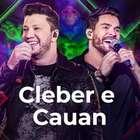 Não pode faltar Cleber e Cauan na sua playlist