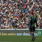 Benfica quer atirar azarão da liderança na rodada do ...