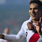 Presidenciável no Boca quer contratar Guerrero e Felipe Melo