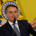 """""""Lamento, tinha que aprovar"""", diz Bolsonaro sobre reforma"""