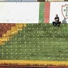 """Portuguesa nega boato sobre falência: """"Continua em pé"""""""