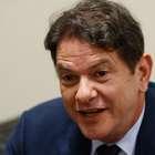 Após 'Lula está preso, babaca', Cid Gomes defende estratégia