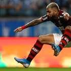 Flamengo faz esquema especial na seleção para ter ...