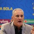 Nova convocação da Seleção: problemas à vista com clubes