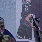 Chineses cancelam evento da NBA em meio a polêmica
