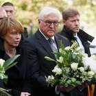 Alemanha precisa proteger judeus, diz presidente após ataque