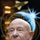 Morre Alexei Leonov, primeiro humano a caminhar no espaço