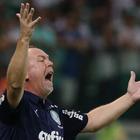 Árbitro brasileiro apitará segunda semifinal entre Boca ...