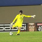 Tadeu fica mais um jogo sem levar gols pelo Goiás na Série A