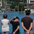 Japão registra ao menos 18 mortes por causa de tufão Hagibis