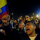 Presidente do Equador derruba decreto que causou protestos