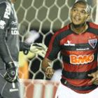 Agenor, ex-Atlético-GO e Vila Nova, morre em acidente de ...